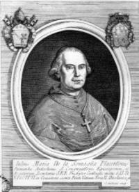 Kardinal Giulio Maria della Somaglia.jpg