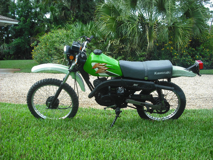 1976 kawasaki ke100 wiring diagram with File Ke100 on File Ke100 additionally Kawasaki Kz1000 likewise Repair And Service Manuals as well Kawasaki 650 Jet Ski Wiring Diagram likewise Index php.
