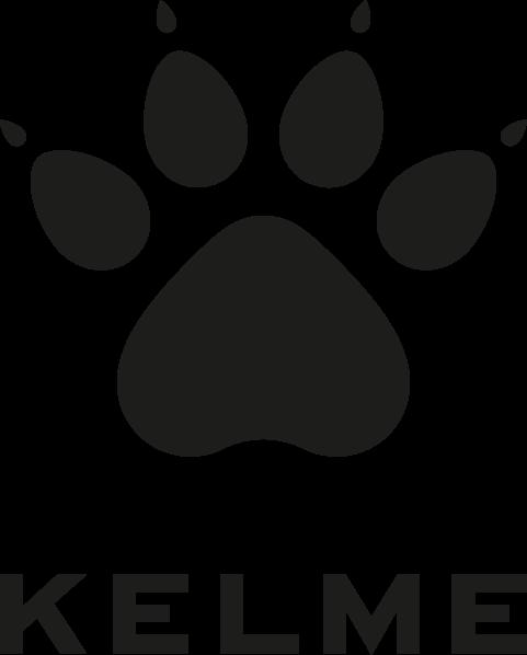 Kelme - Wikipedia, la enciclopedia libre