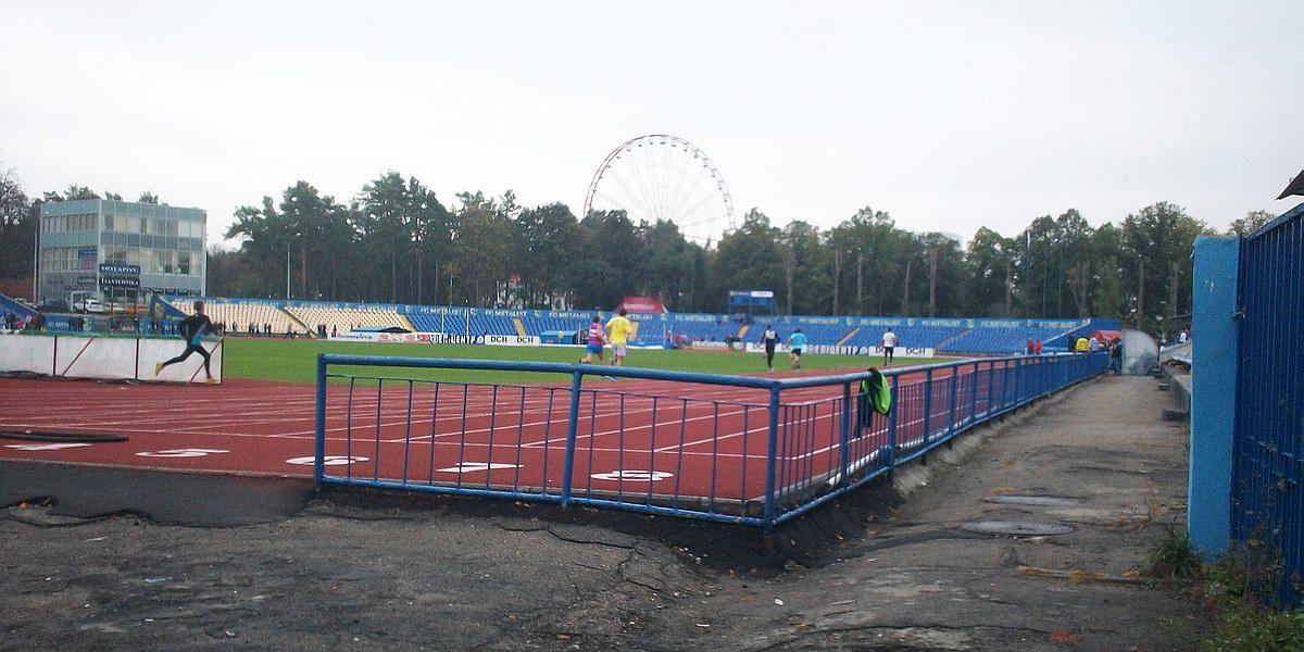 Харьковский Динамо Стадион6.jpg