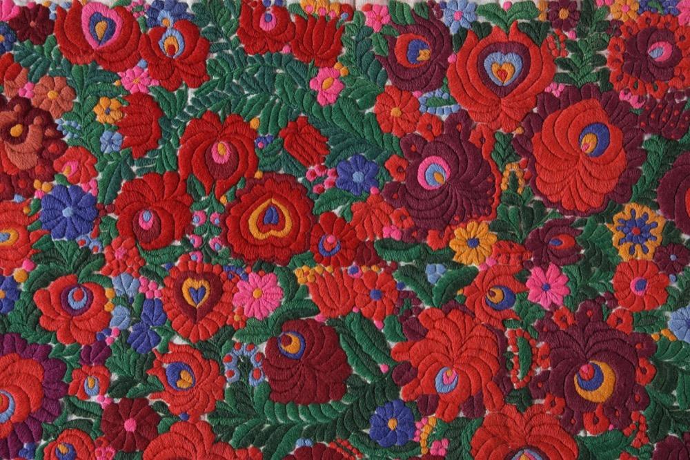 399bdf7234 Matyó Népművészeti Egyesület – Wikipédia
