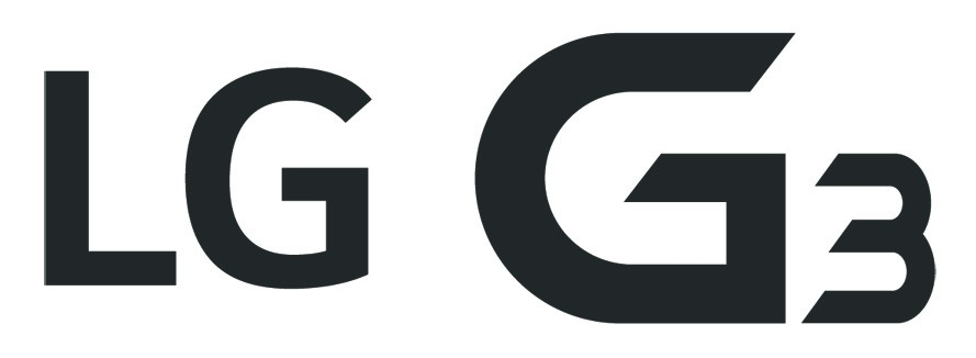 LG G3 - Wikipedia