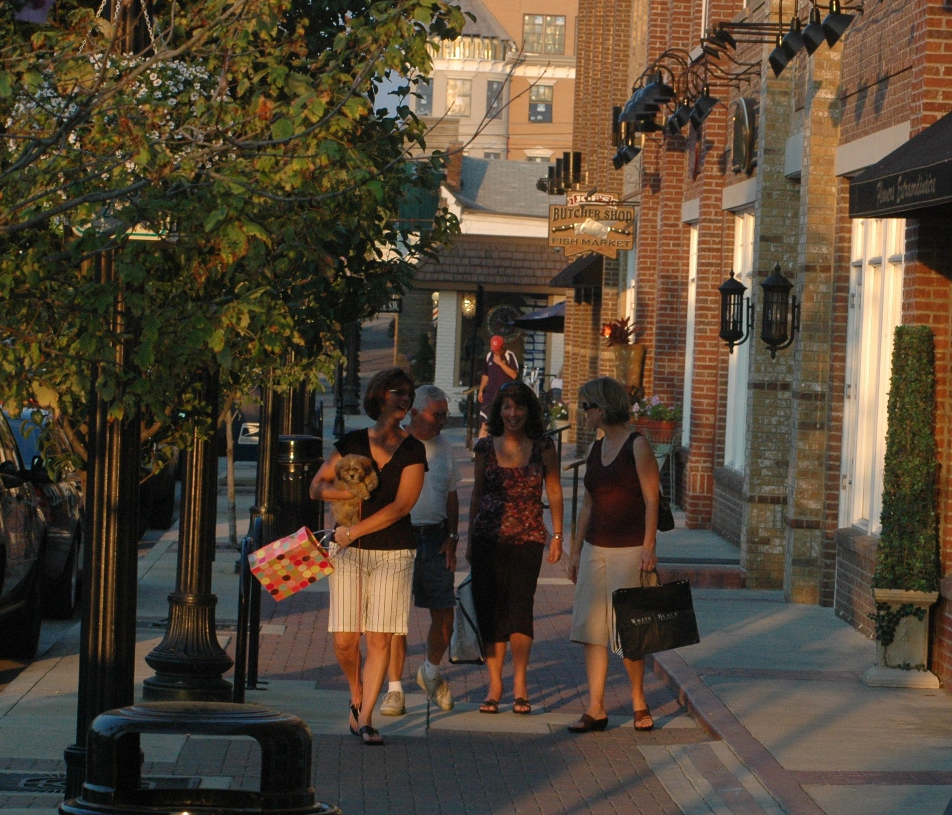 Carmel Indiana Travel Guide At Wikivoyage