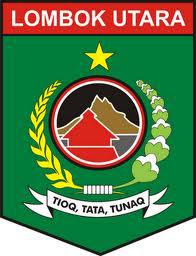 Berkas Lambang Kabupaten Lombok Utara Png Wikipedia Bahasa Indonesia Ensiklopedia Bebas