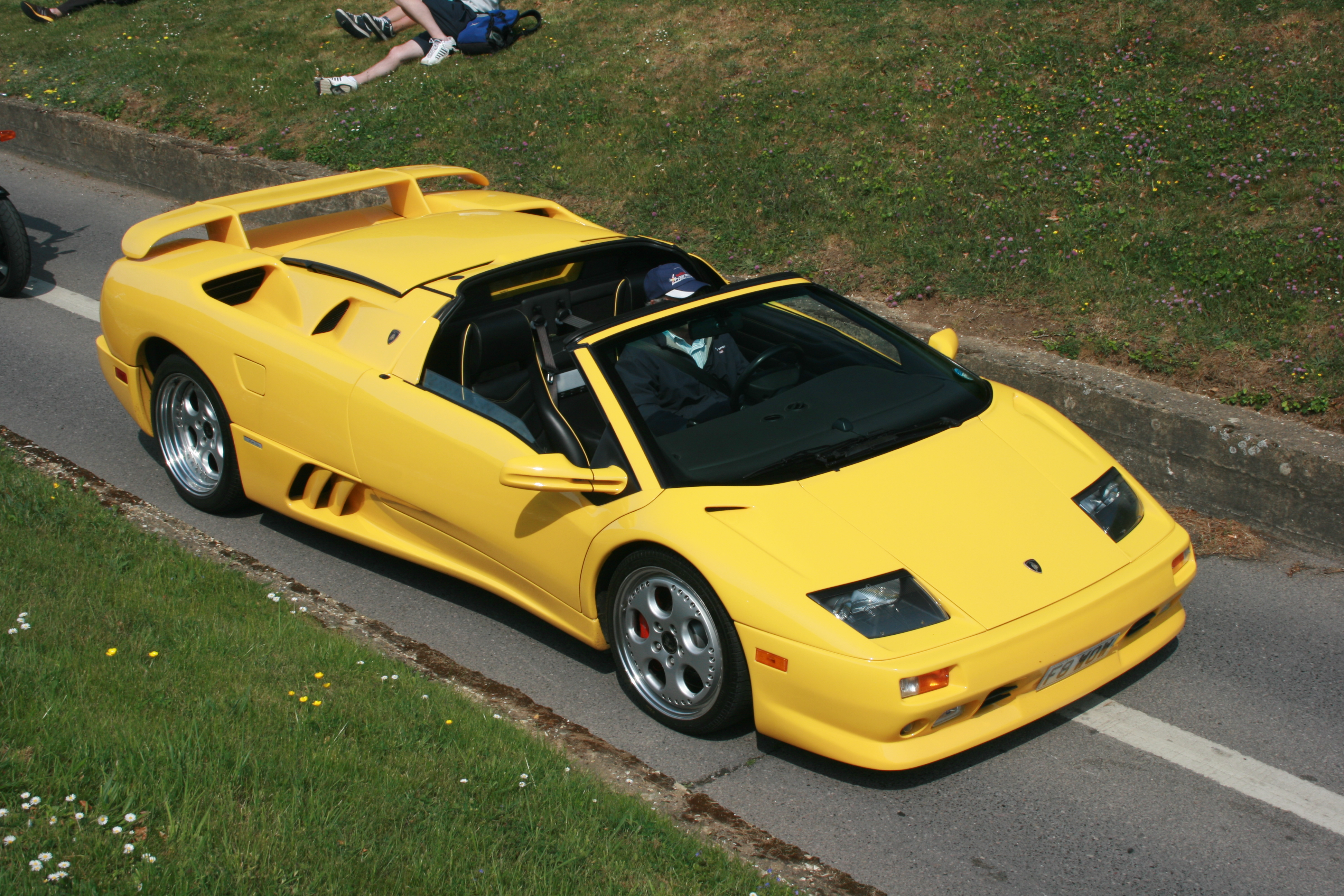 File Lamborghini Diablo Flickr Supermac1961 Jpg Wikimedia Commons