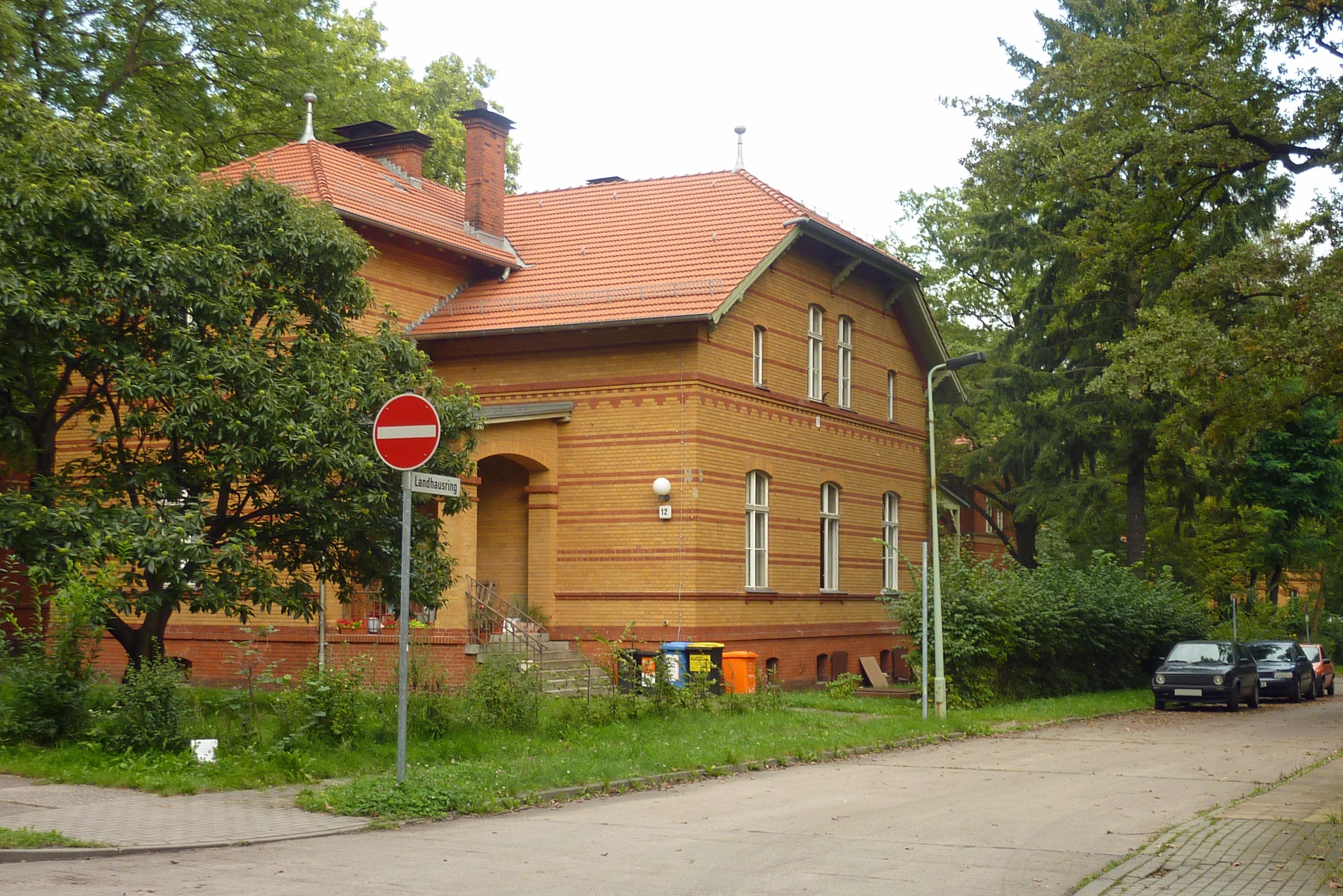 Datei Landhausring Berlin Biesdorf 577 Wikipedia