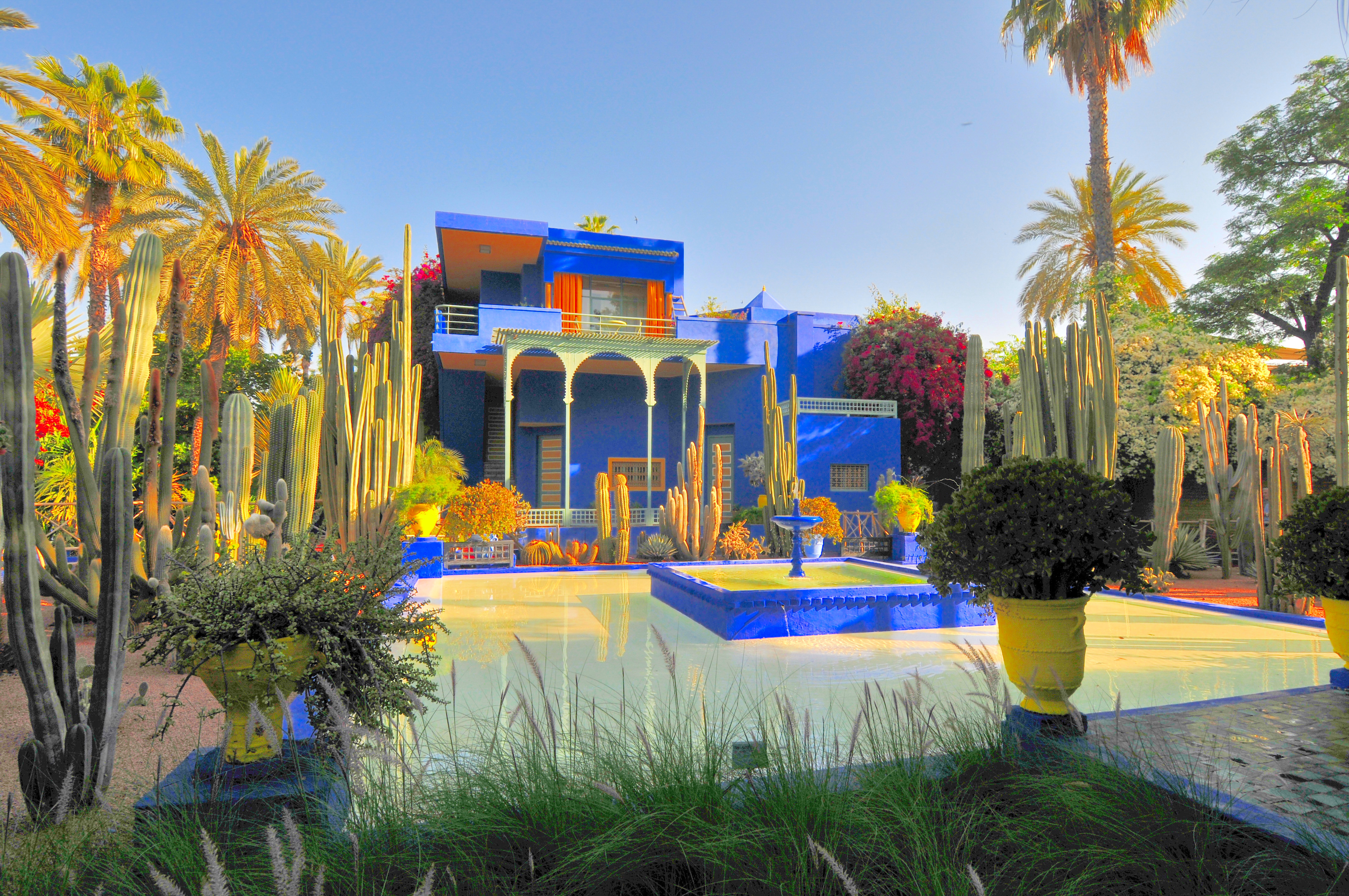 file le jardin des majorelle 21 jpg wikimedia commons. Black Bedroom Furniture Sets. Home Design Ideas