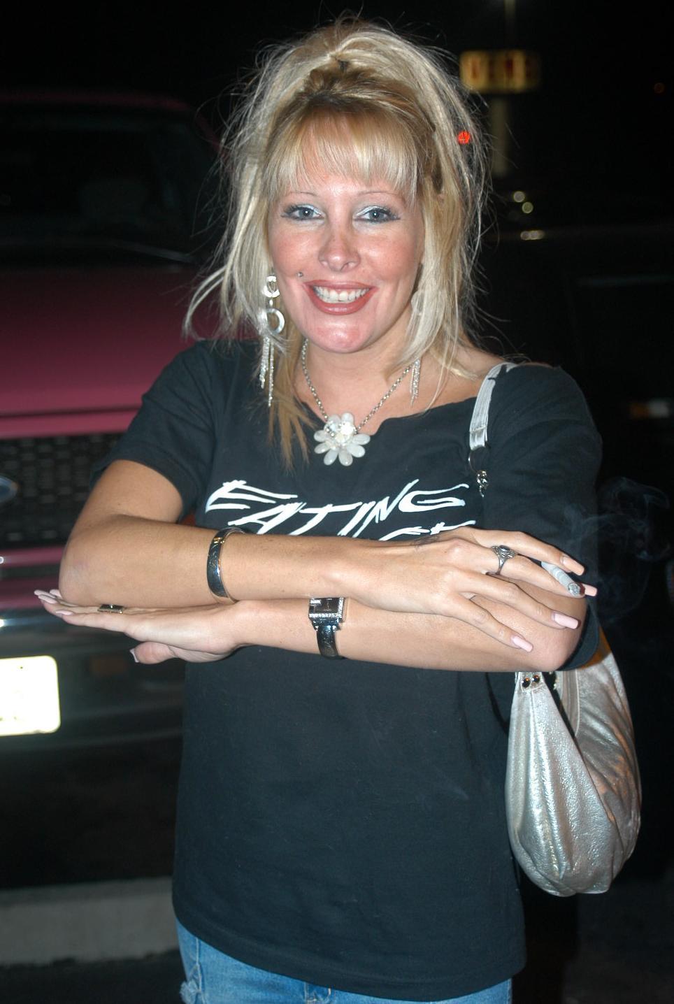 File:Lexxy Foxx Porn Star Karaoke 2005-11-01 1.jpg