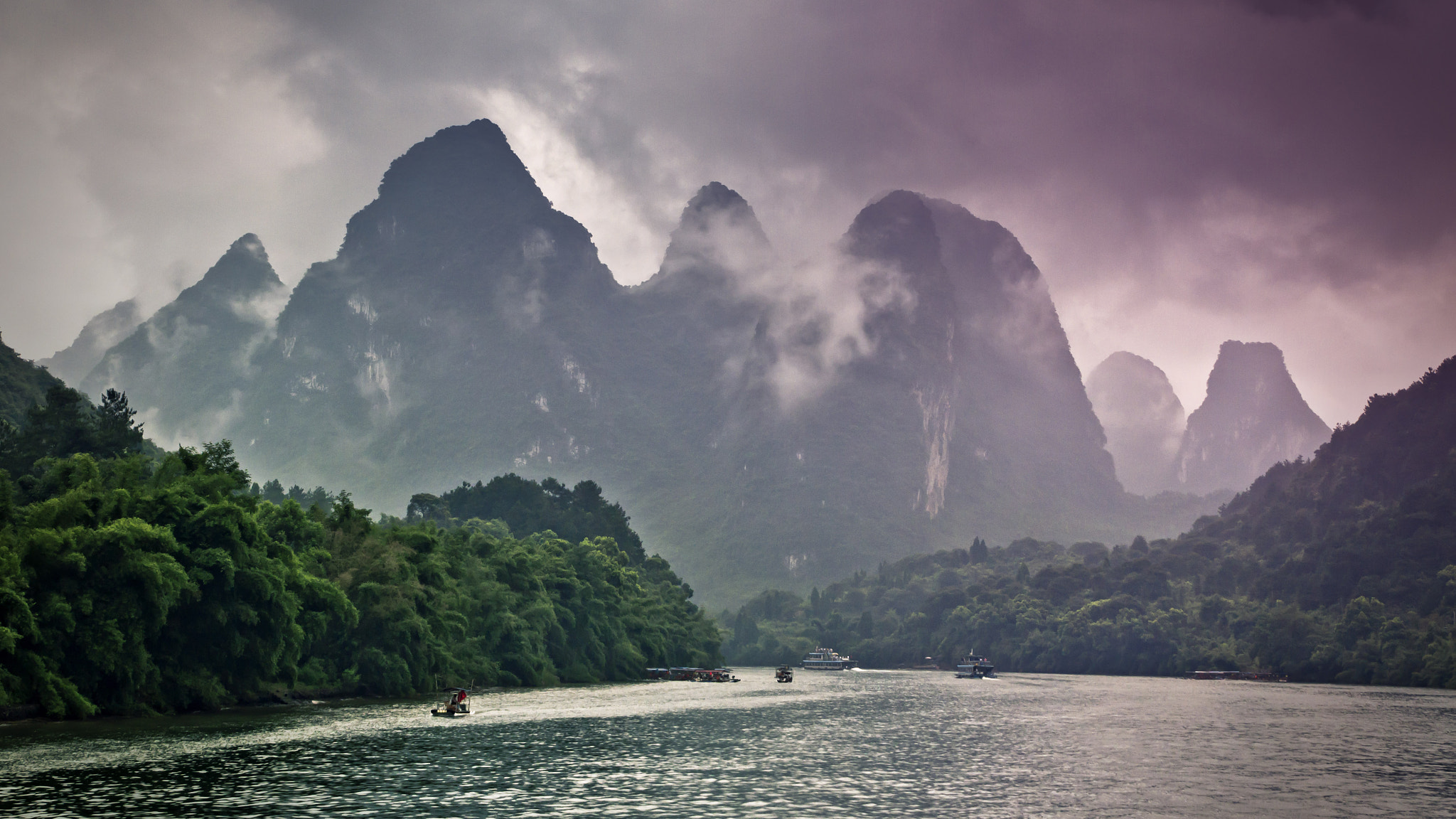 Category Landscapes Of China Wikimedia Commons