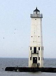 Benzie County, Michigan - Wikipedia