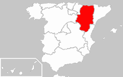 Locator map of Aragon.png