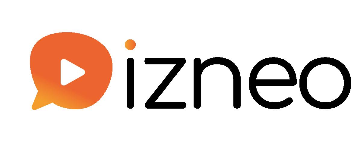 Izneo — Wikipédia