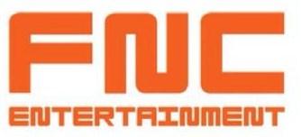 file logo of fnc entertainment jpg wikimedia commons