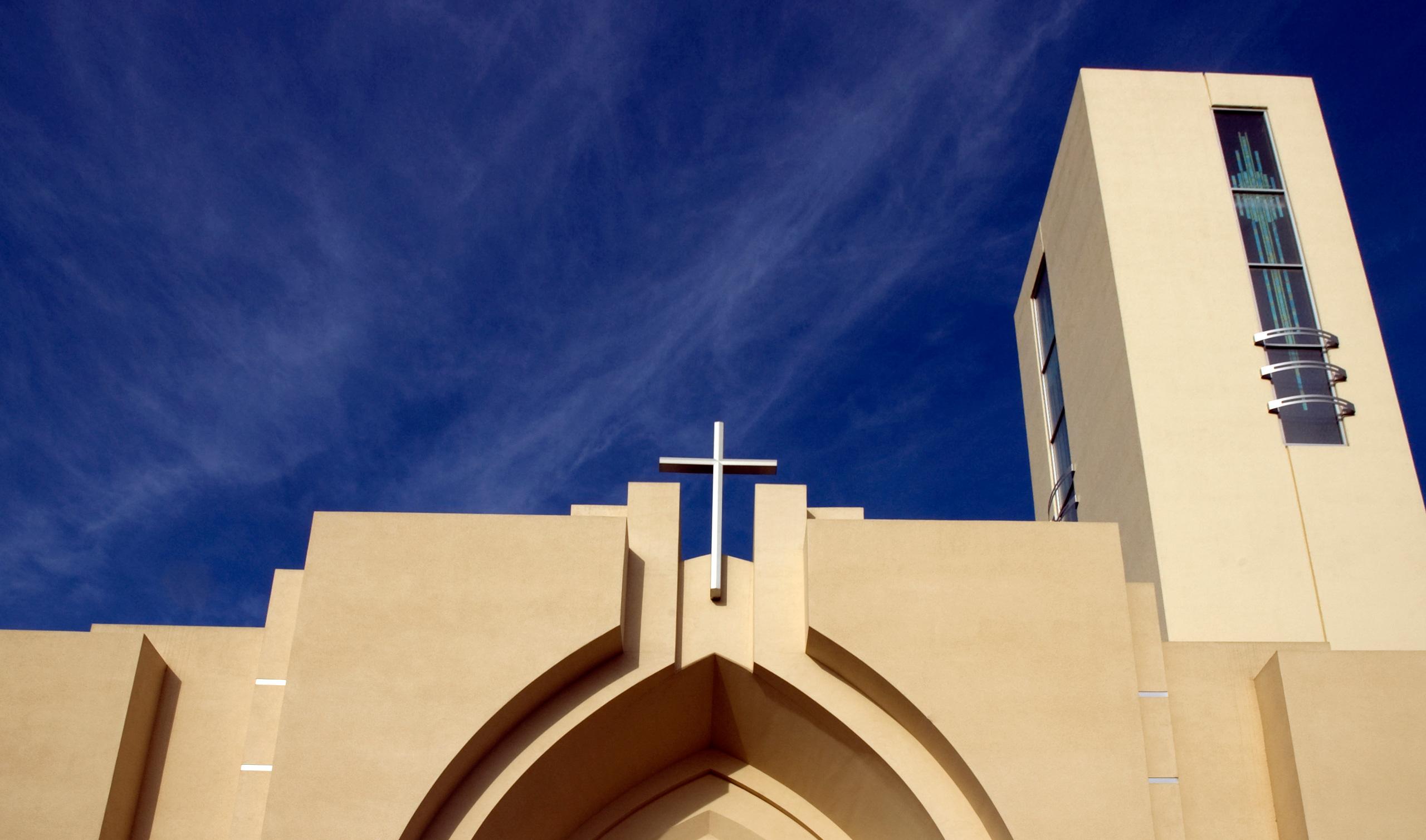 Loma Linda University Church of Seventh-day Adventists