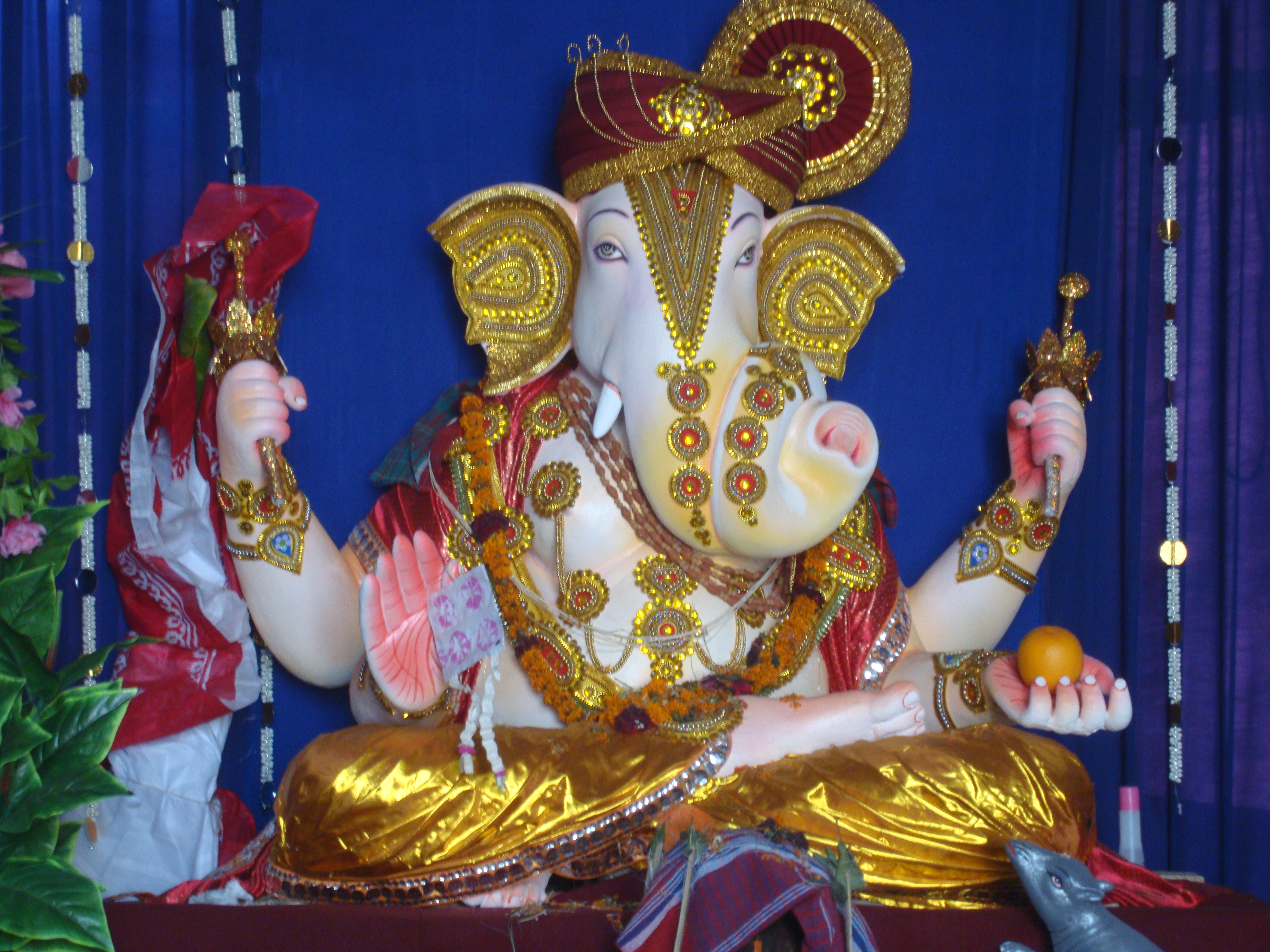 Ganesha Wikipedia The Free Encyclopedia Autos Post