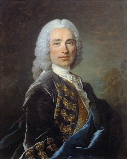 file louis tocqu portrait of marquis de lucker wikimedia commons. Black Bedroom Furniture Sets. Home Design Ideas