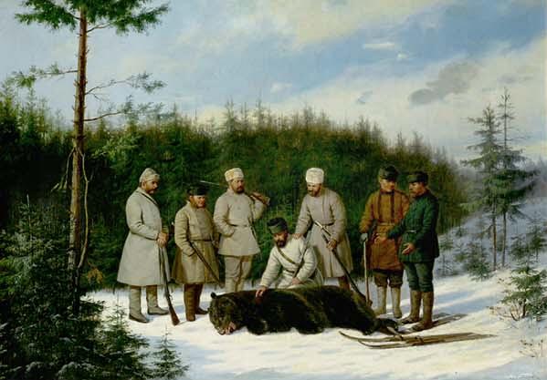 http://upload.wikimedia.org/wikipedia/commons/5/58/Ludwig_Pietzsch_Russische_B%C3%A4renjagd.jpg?uselang=ru