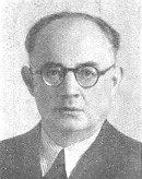 Luigi Morelli.jpg
