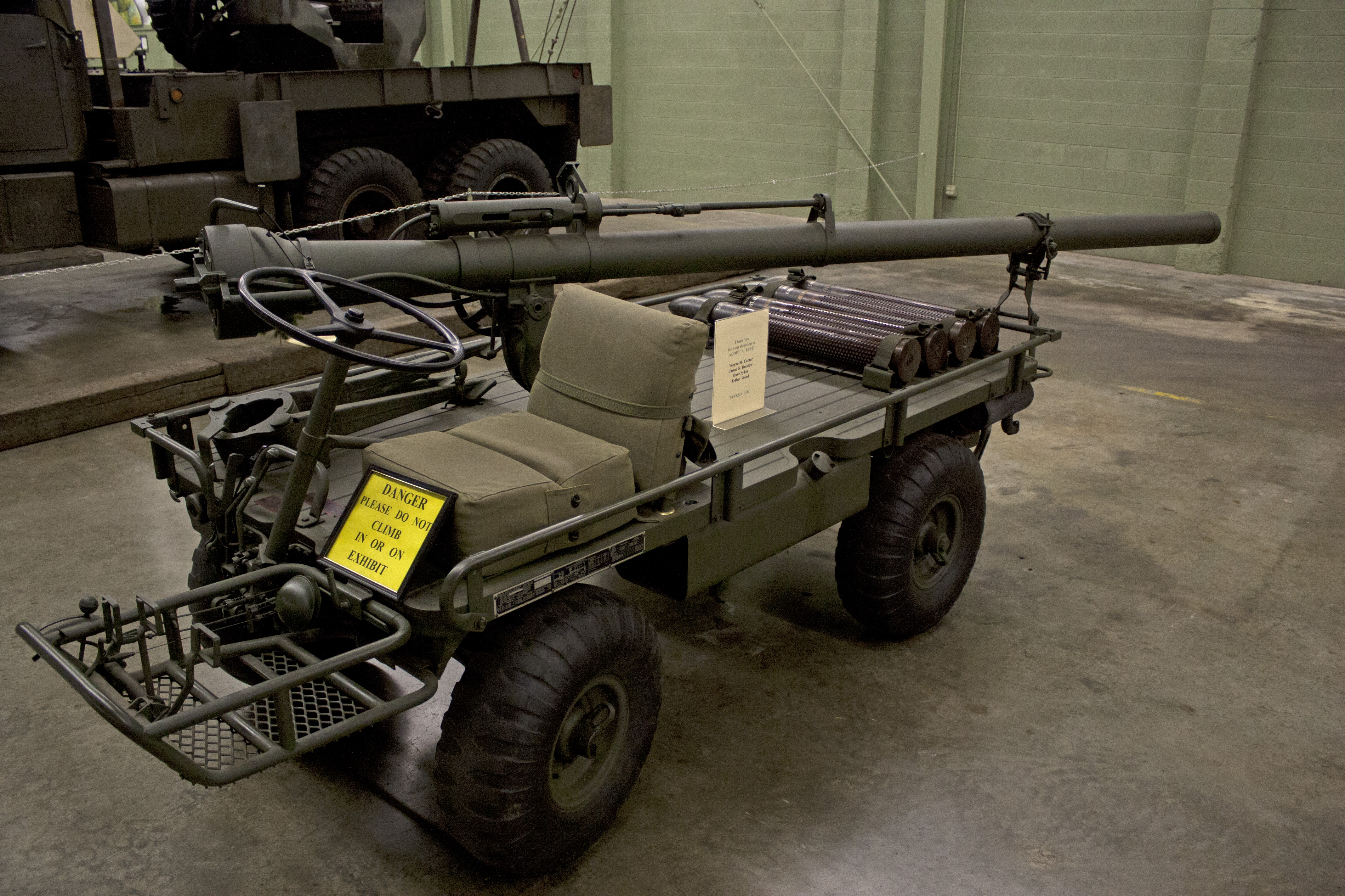 M274_with_M40_in_AAFM.jpg