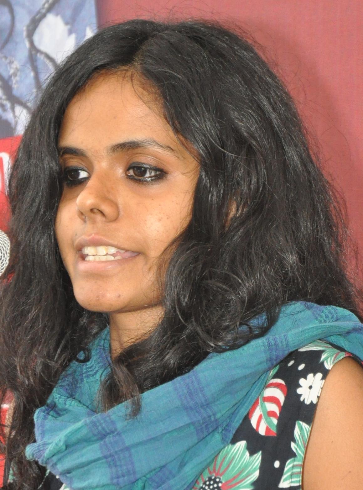 Kannada-sex-poto