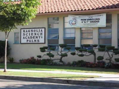 en:List_of_Los_Angeles_Unified_School_District_schools California Los Angeles