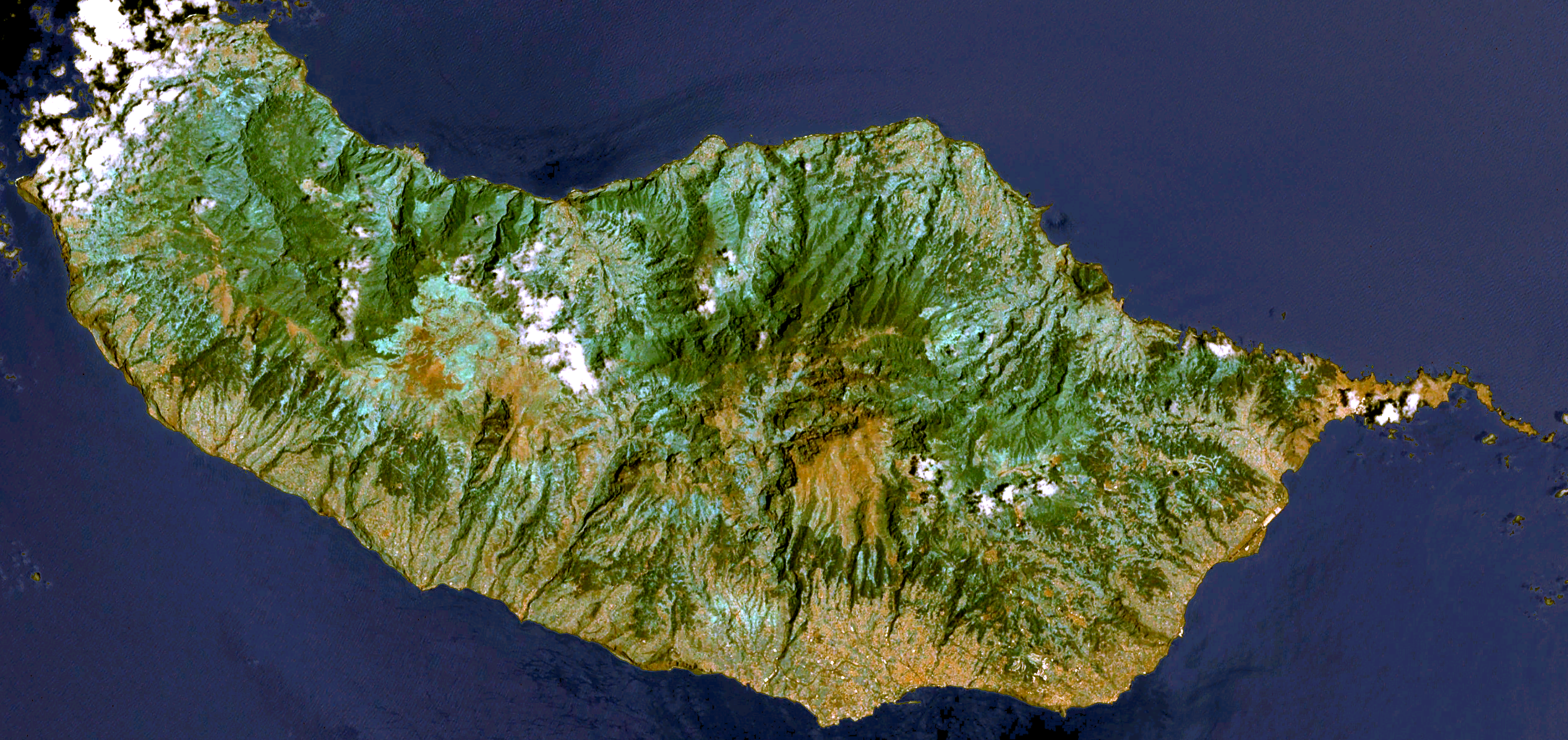 File Madeira Satellite Png Wikimedia Commons