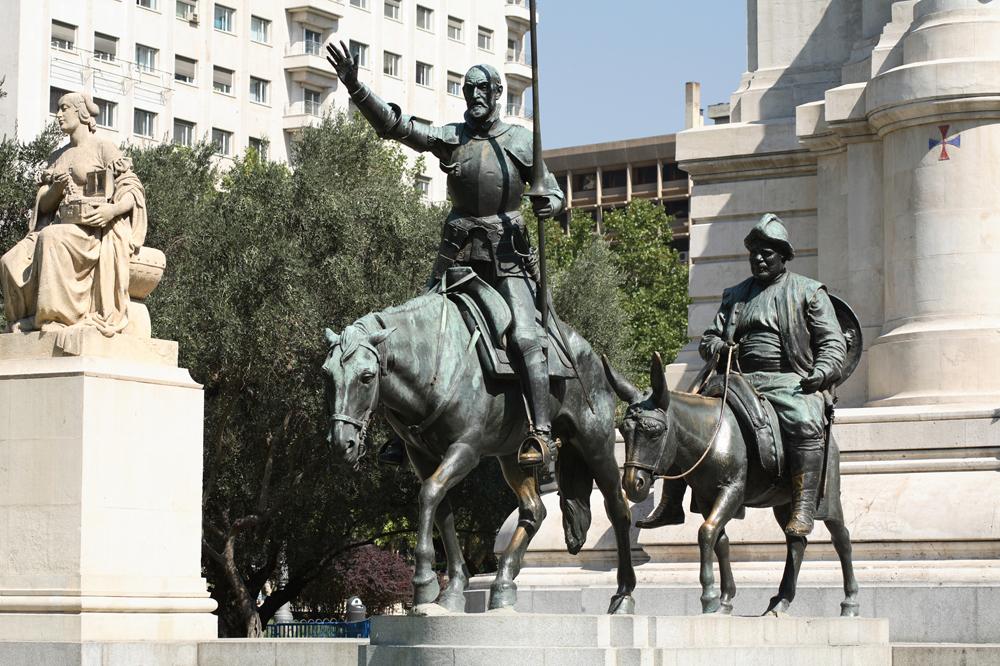 Madrid, Plaza de España-PM 06707.jpg