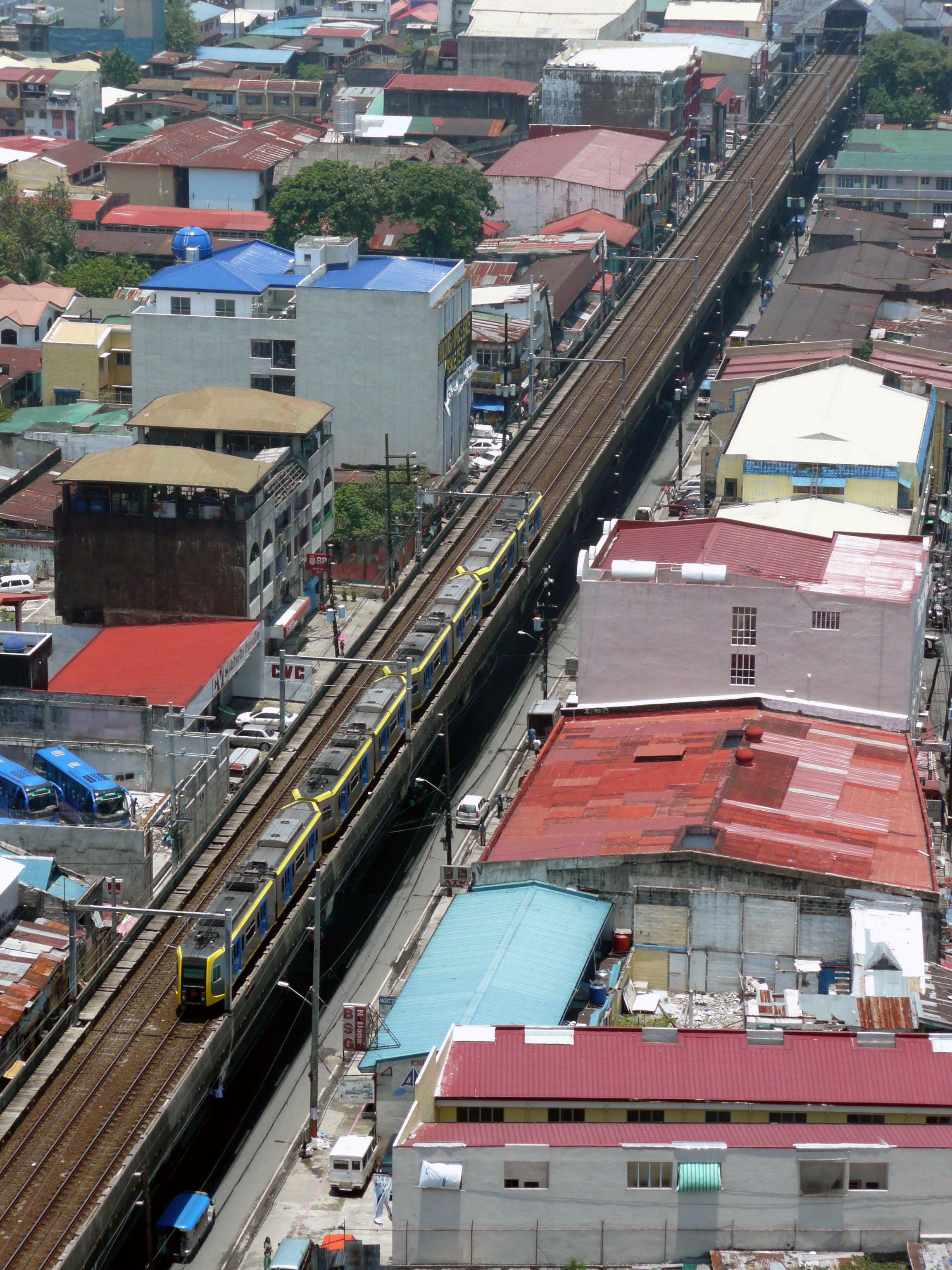 File Manila Light Rail Transit System Wikimedia Commons
