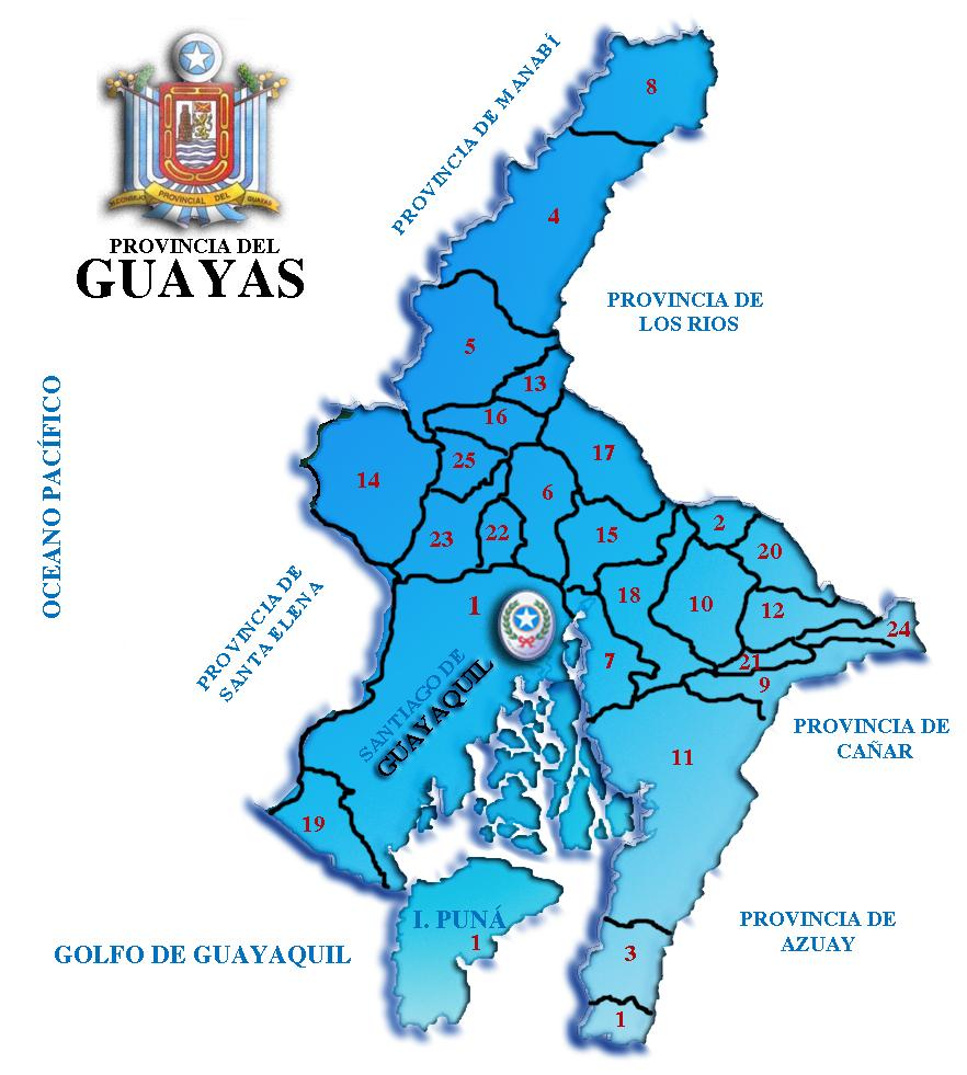 File:MapaGuayasSageo.jpg
