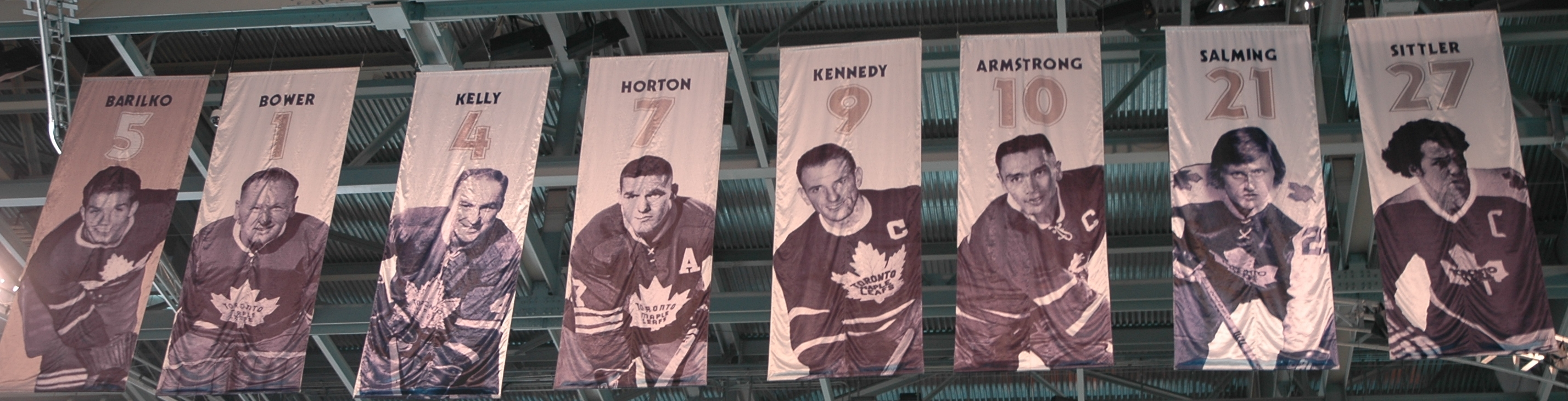 Maple_Leafs_Banner_4.jpg
