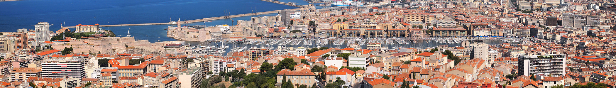 marseille ? travel guide at wikivoyage - Ecole De Cuisine Marseille