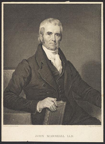 Marshall-john-engraving-after-inman-harvard-legal.png