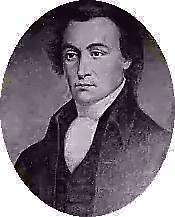 Matthew Thornton Wikipedia
