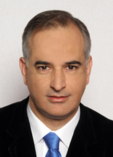 Mauro Pili daticamera.jpg