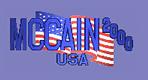 McCain 2000 USA.jpg