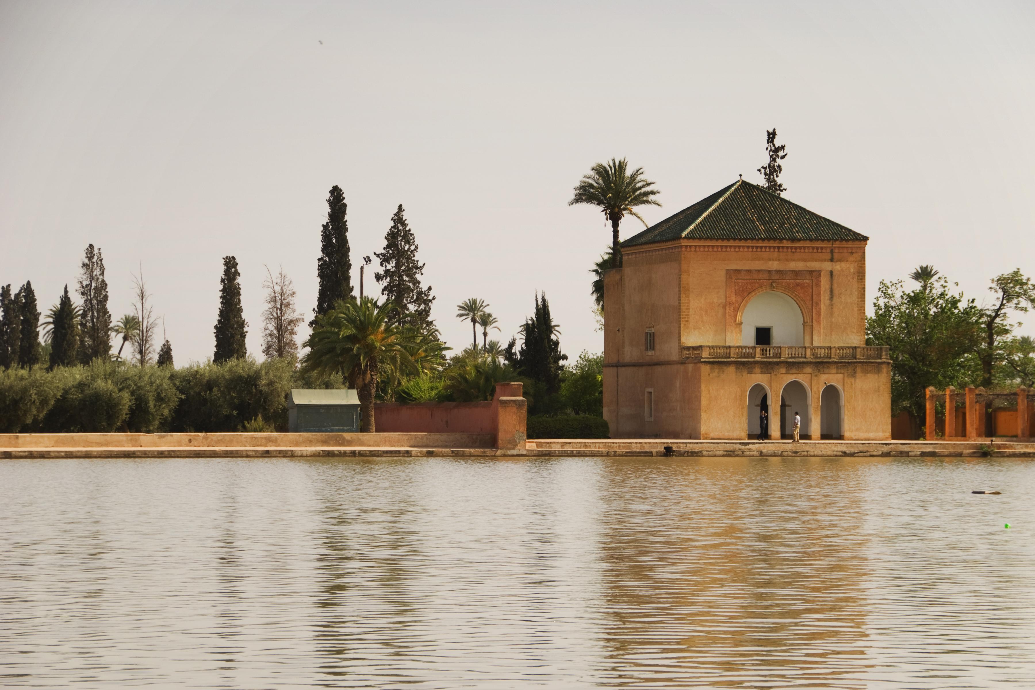 File:Menara Gardens (2357045101).jpg - Wikimedia Commons
