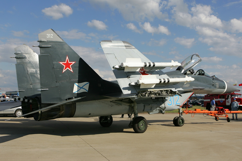 MiG-29K_at_MAKS_2005.jpg