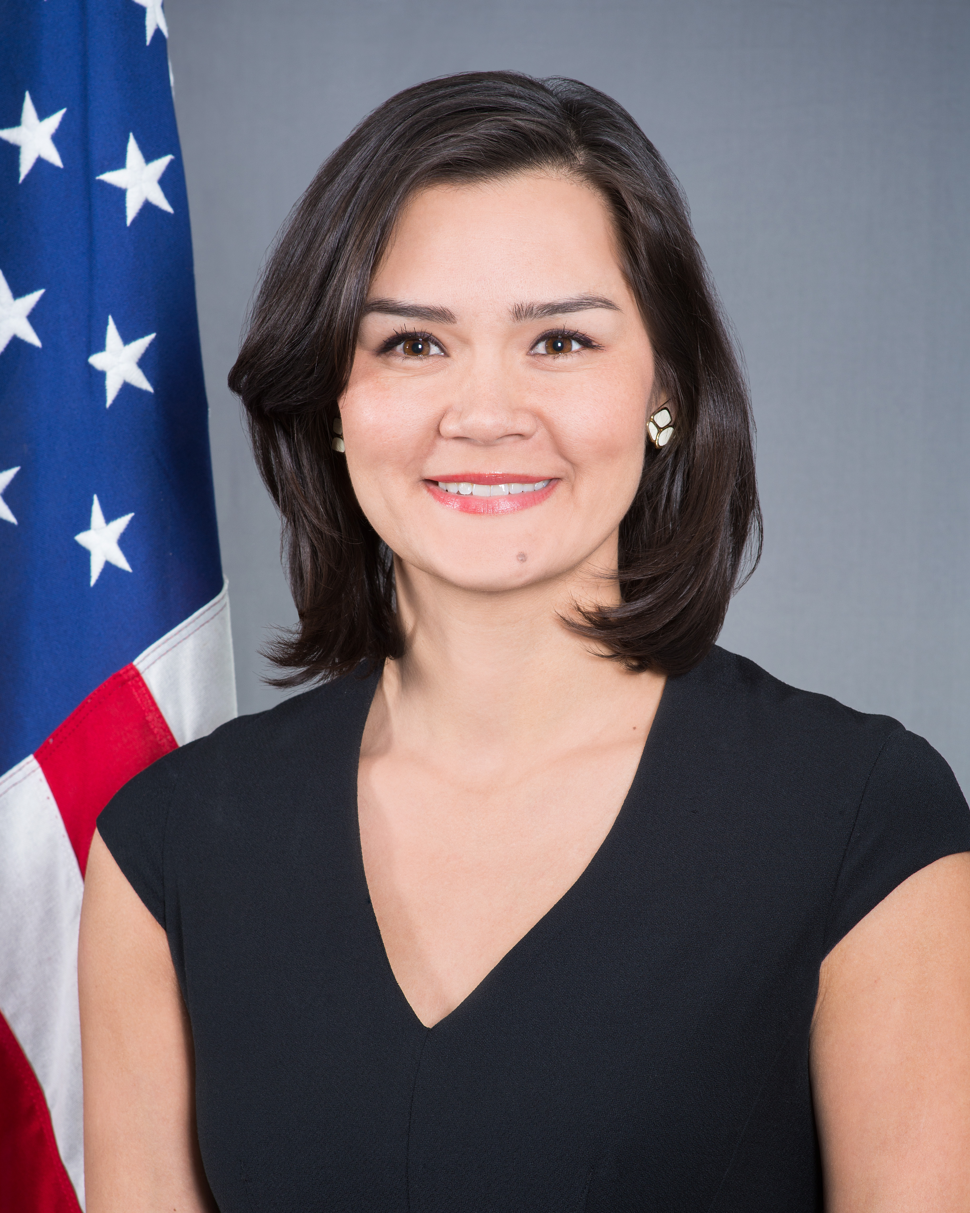 michelle secretary state giuda assistant affairs global diplomacy bureau wikipedia department guida under commons senior official