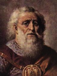 Mieszko III., Polen, Herzog