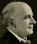 Mississippi Governor Edmond Noel 1908 to 1912.jpg
