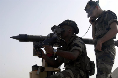 الصفقات العسكرية العربية بالكامل من ( 2004 : 2013 )  - صفحة 2 Mistral-2