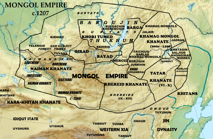 Mongol_Empire_c.1207.png