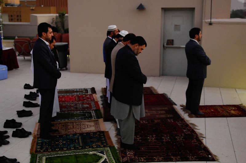 File:Muslim men praying in Afghanistan-2010.jpg