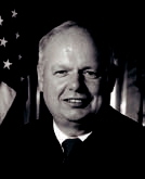 N. Randy Smith Circuit Judge.jpg