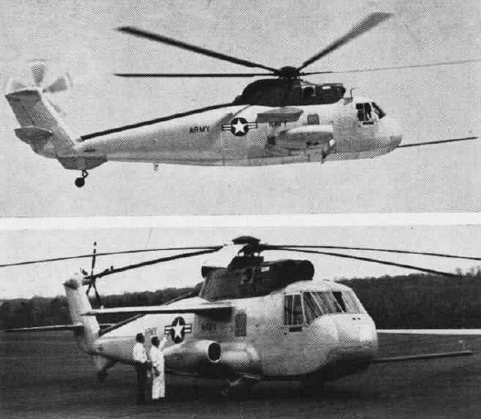 By USN (U.S. Navy Naval Aviation News August 1965 [1]) [Public domain], via Wikimedia Commons