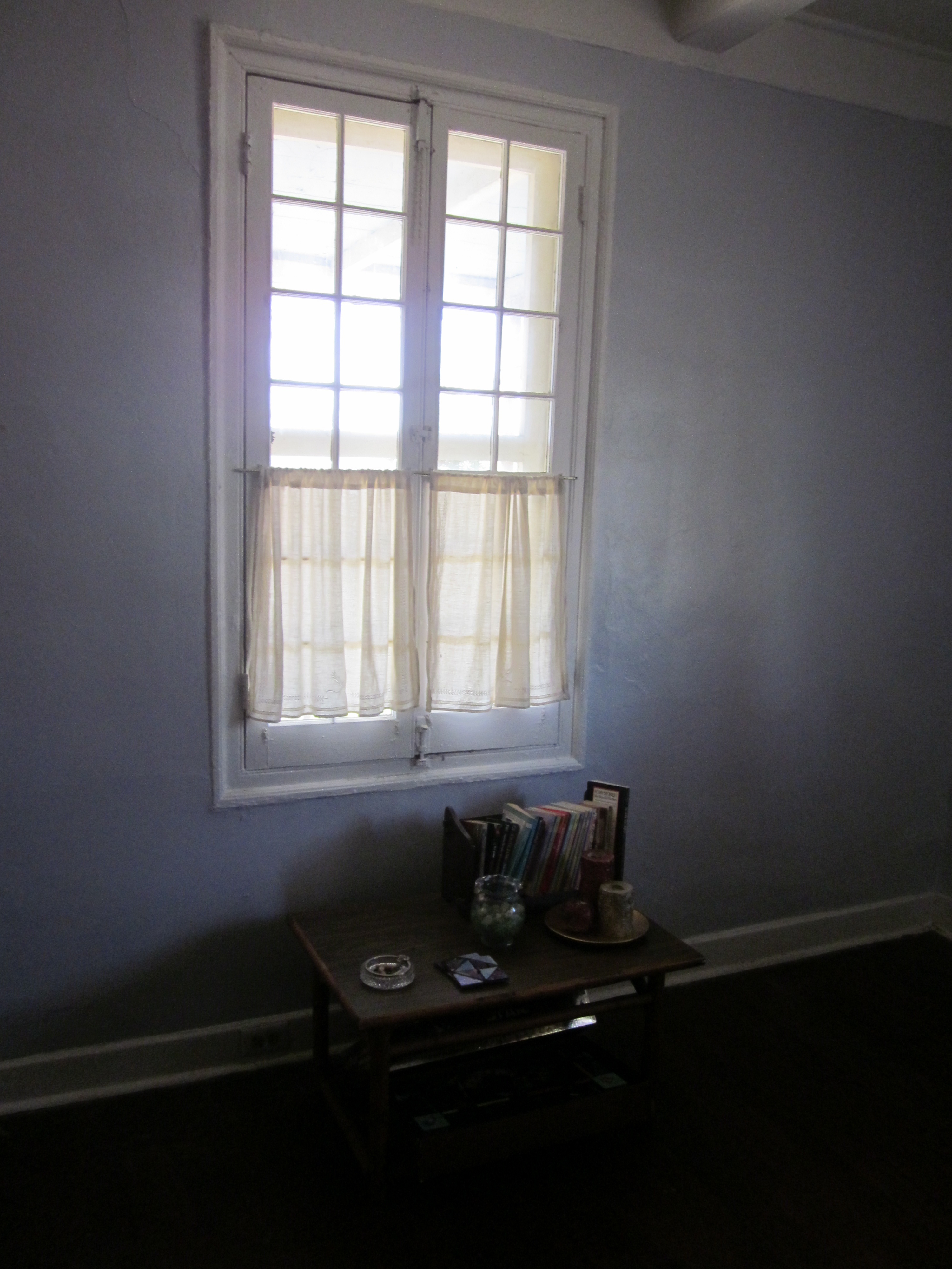 file nmp 1780s house interior bedroom 2 window jpg wikimedia commons