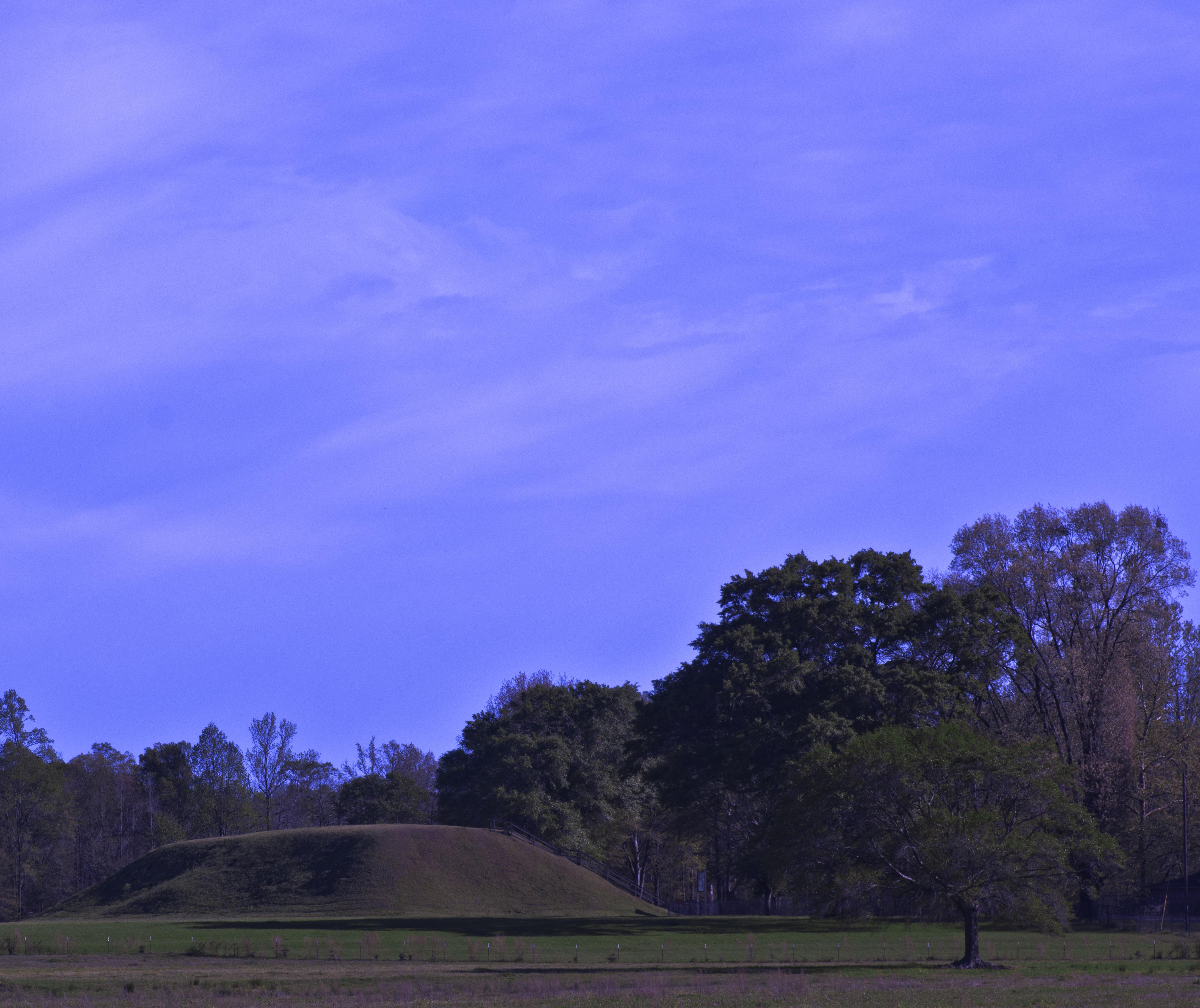 Choctaw Mythology Religion Wiki Fandom Powered By Wikia