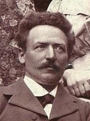 Niels Peter Jensen