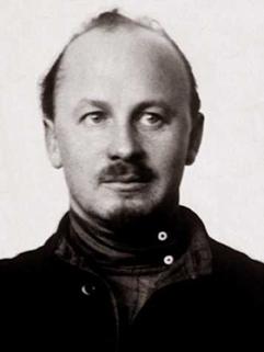 Nuestro programa - Nikolái Bujarin (1919) Nikolai_Ivanovich_Bukharin
