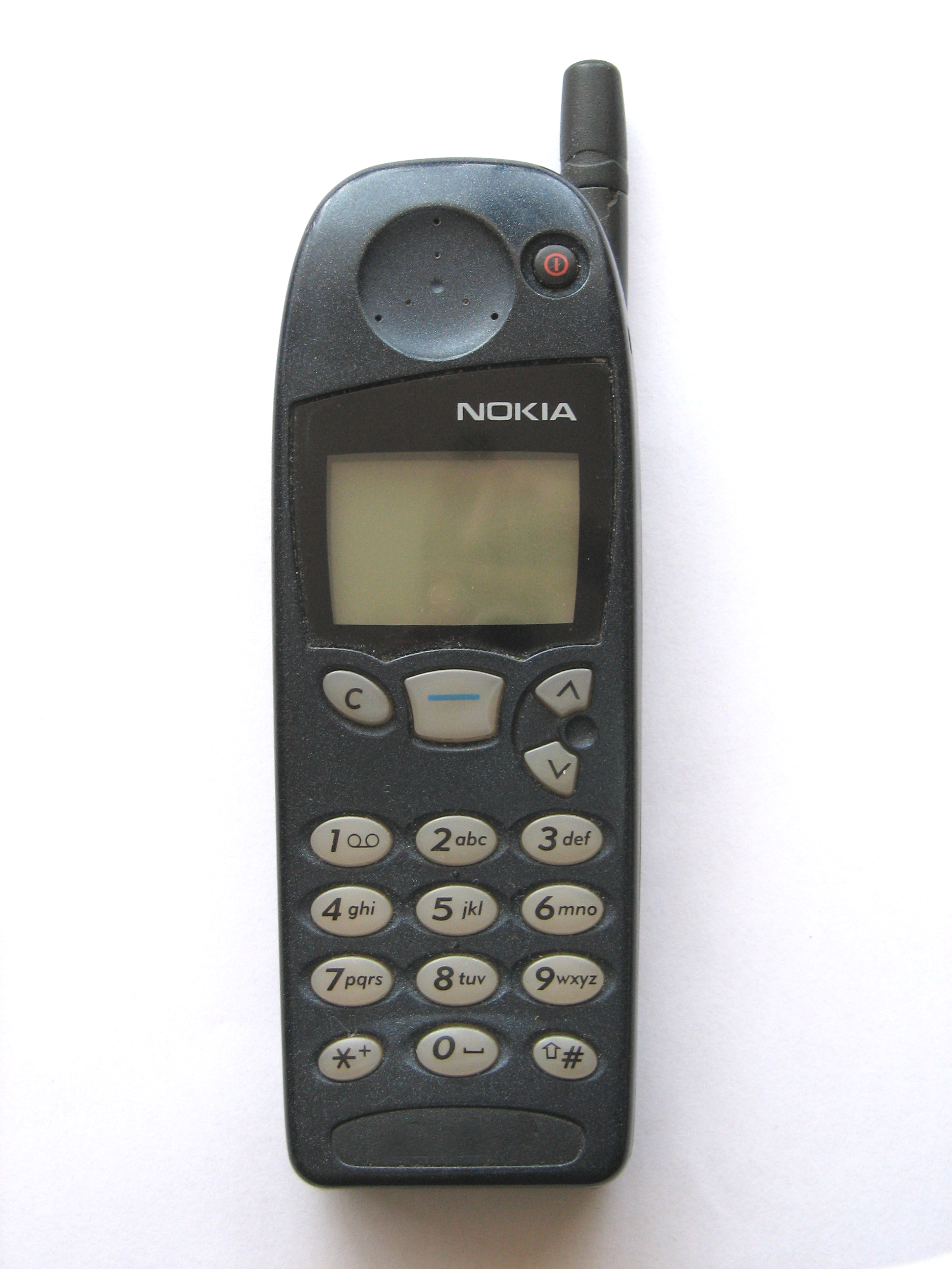 http://upload.wikimedia.org/wikipedia/commons/5/58/Nokia_5110.jpg